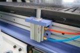 3D CNC деревообрабатывающие обрабатывающий центр