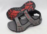 Для использования вне помещений мужская обувь спорта на пляже сандалии (3.20-12)