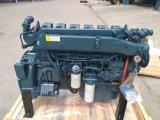 De Dieselmotor van Weichai (WP10.336N) voor Vrachtwagen