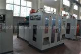 macchina di plastica dello stampaggio mediante soffiatura dell'espulsione del contenitore della bottiglia 0.5L-5L