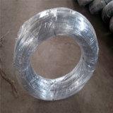 La Chine Les fournisseurs de gros fil en acier galvanisé à chaud Prix
