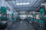 Wva29308 중국 공급자 도매 좋은 품질 주물 후면 플레이트