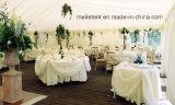Décoration de mariage grand parti de luxe pour la vente de renom