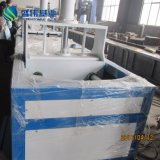 Single-Screw 좋은 열저항 FRP Pultrusion 기계
