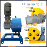 Hight Quality Products Home Use Water Pump 12V