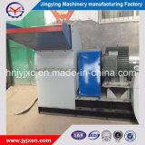 Industrieller Elektrizitäts-Typ Hartholz-Zerkleinerungsmaschine/hölzernes Sägemehl, das Maschine herstellt