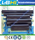 Ролик Long-Life Низк-Трением ISO CE стальной для ленточного транспортера