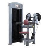 Máquina Delts / Gimnasio / centro de Fitness, Piscina cubierta Gimnasio (ALT-6611)
