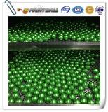 Оптовые Biodegradable пули Paintball Paintball с 0.68 калибрами