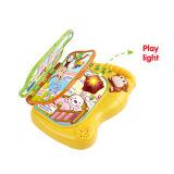 おもちゃの赤ん坊のLearnigの教育おもちゃ(H0001240)