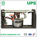 Lijn met lage frekwentie Interactief 1kVA UPS