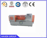 Ideograma6132/1000 Mini máquina de torno CNC