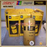 filtro da combustibile del Cummins Engine dei filtri da combustibile del trattore a cingoli 1r-0740 6010901452 Bf7760 4010476