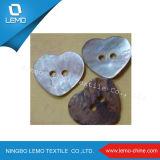 Garment Accessories를 위한 자연적인 Agoya Shell Buttons