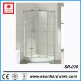 Dessins et modèles ensemble bain chaud (SR-026)