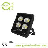 卸し売り中国の工場高品質IP65屋外100W LEDの洪水ライト