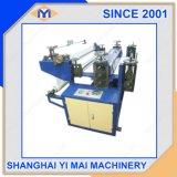 Multi-Rewinding Ym90 и машины для резки картридж фильтра