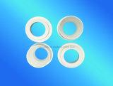 Al2tio5 casquilho do canal de cerâmica para fundição de Não Ferrosos