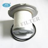 2901077900 el separador de aceite de aire AC Piezas de compresores