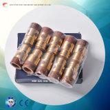 Materiales importados del aislador de cobre de la base de Garm