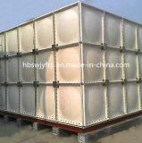 FRP de Tank van het Water van het Water Tank/SMC van het Water Tank/GRP