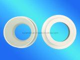 非鉄鋳造のためのAl2tio5陶磁器のSprueブッシュ