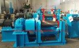 2018 Ce&ISO9001証明の高い技術的なゴム製対ロール製造所