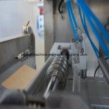 Machine à emballer professionnelle de paquet de bâton de Multlan de fabrication