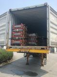 Transformateur de distribution de haute qualité noyau de fer