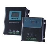 50A para controlar el regulador de corriente de corriente Controlador de carga solar