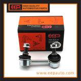 Tige automatique de stabilisateur pour Honda Accord Cg5 Ra6 51320-S84-A01