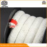 En fibre de céramique l'emballage; isolation haute température Fibe céramique ignifuge emballage;
