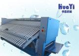 [فست سبيد] آليّة صناعيّة مغسل صفح كلّيّا يطوي آلة