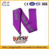 Kundenspezifische Qualitäts-Abzuglinie-Metallmedaille für Sport