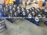 Sud200M-4 Manuel de la soudure du tuyau de la machine pour le tuyau de PE