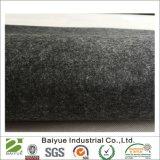 Rilievo di materasso del feltro/rilievo del feltro per il materasso di molla, sofà