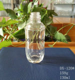 Contenitore di vetro della bottiglia della lozione
