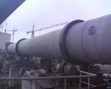 De Roterende Oven van het cement volgens het Ontwerp van Klanten