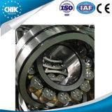 Высокое качество промышленных подшипники сферические роликовые подшипники 22309 Ca Cc МБ W33