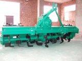 Type neuf chinois cultivateur rotatoire de 4m pour l'entraîneur 140-160HP