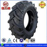 Los neumáticos de la retroexcavadora 19,5L-24 16.9-24 16.9-28 R4 neumático cargadora de ruedas