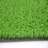 Het Kunstmatige Gras van de tennisbaan voor Tennis en Spoor (TT)