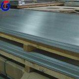 1060, 1050, 1100, 1200, 1080 feuilles en aluminium pures/plaque en aluminium