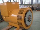 Gerador sem escova trifásico do Sell 700kVA da fábrica (JDG354G)