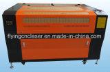 Taglierina del laser di CNC Flc1290 (CE approvato)