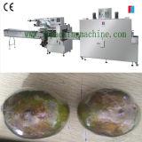 Machine d'emballage rétractable à bouteille agrochimique automatique complète