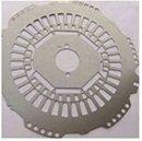 500W-Metal Fibras de aço de corte a laser 6015
