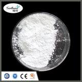 Hydroxyde van het Aluminium van het Product van de vuller het Chemische met Brand - de Eigenschap van de vertrager