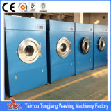 10kg Professional Laundry Commercial Garment Cloth Dryer Price Good/Ce&ISO9001 Approved