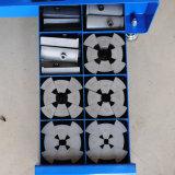 Изготовление машины шланга высокого давления DC Dx68 12V/24V гофрируя